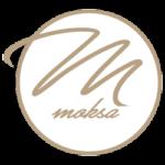 MedicalMoksa Logo